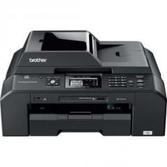 Brother MFC-J5910DW Inkjet Multifunctional