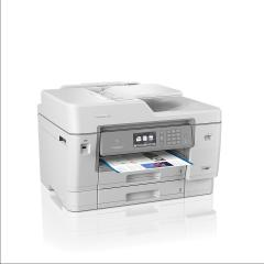 Brother MFC-J6945DW Inkjet Multifunctional