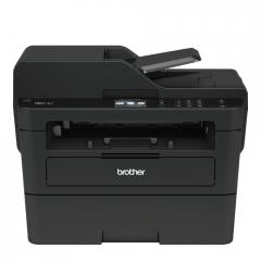 Brother MFC-L2732DW Laser Multifunctional