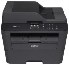 Brother MFC-L2740DW Laser Multifunctional