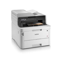 Brother MFC-L3770CDW Colour Laser Multifunctional