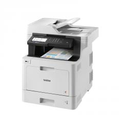Brother MFC-L8900CDW Colour Laser Multifunctional