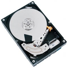 HDD Enterprise Toshiba 3.5 1TB 64MB 7200RPM SATA 6.0 Gbps