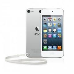 Apple iPod touch 16Gb white & silver