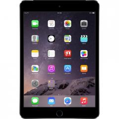 Apple iPad Air 2 Cellular 64GB Space Gray
