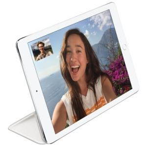 Apple iPad Air (2nd Gen) Smart Cover White