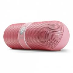 Beats Pill 2.0 Speaker - Nicky - Pink