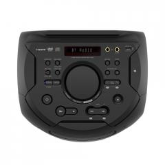 Sony MHC-V21D Party System with Bluetooth