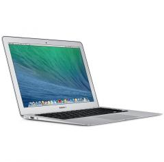 Преносим компютър Apple MacBook Air 11 Core i5 1.6GHz / 4GB / 128GB SSD / Intel HD