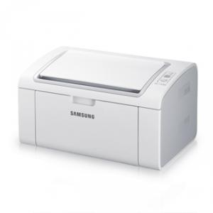 Samsung ML-2165W A4 Wireless Mono Laser Printer 20ppm