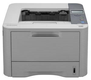Samsung ML-3310D A4 Network Mono Laser Printer 31ppm