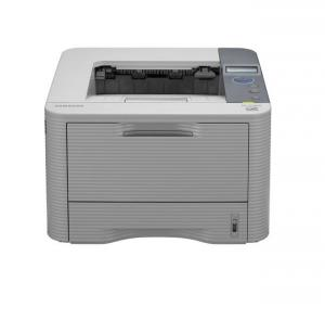 Samsung ML-3710NW A4 Wireless Mono Laser Printer 35ppm