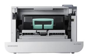 Samsung ML-3750ND A4 Network Mono Laser Printer 35ppm