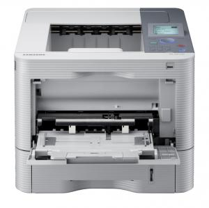 Samsung ML-5010ND A4 Network Mono Laser Printer 48ppm