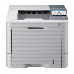 Samsung ML-5015ND A4 Network Mono Laser Printer 48ppm