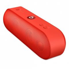 Beats Pill+ Speaker - (PRODUCT) Red