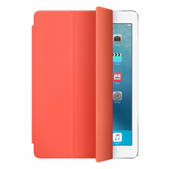 Apple Smart Cover for 9.7-inch iPad Pro - Apricot