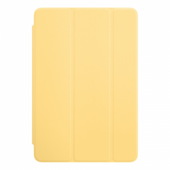 Apple iPad mini 4 Smart Cover - Yellow