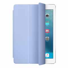 Apple Smart Cover for 9.7-inch iPad Pro - Lilac