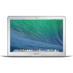 Преносим компютър Apple MacBook Air 13 Core i5 1.6GHz/ 8 GB / 128GB SSD / Intel HD