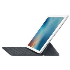 Apple Smart Keyboard for 9.7-inch iPad Pro - Bulgarian