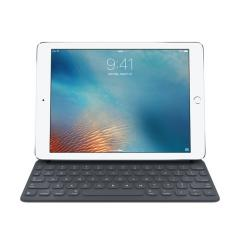 Apple Smart Keyboard for 9.7-inch iPad Pro - International English