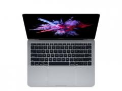 "Преносим компютър Apple MacBook Pro 13"" Retina/DC i5 2.3GHz/8GB/128GB SSD/Intel Iris"