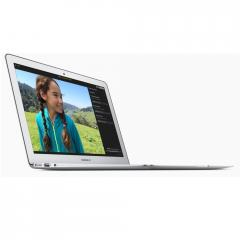 "Преносим компютър Apple MacBook Air 13"" i5 DC 1.8GHz/8GB/128GB SSD/Intel HD Graphics"