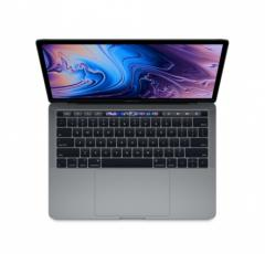 "Преносим компютър Apple MacBook Pro 13"" Touch Bar/QC i5 2.3GHz/8GB/256GB SSD/Intel"