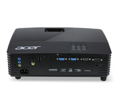 Projector Acer P1285