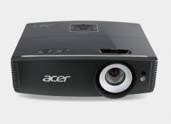 Acer Projector P6500