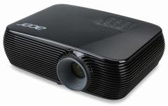 Acer Projector P1286