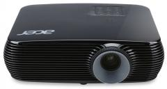 Acer Projector P1386W