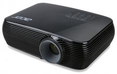 Acer Projector X1326WH