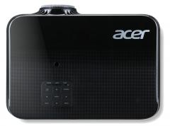 Acer Projector X1126H