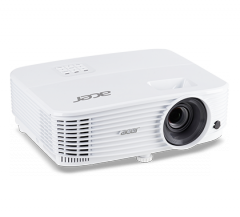 B2S Projector Acer P1250