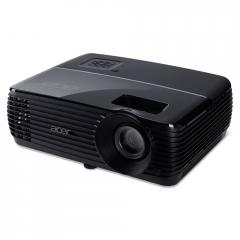 Acer Projector X1626H