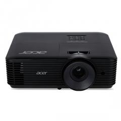 Projector Acer X138WH DLP® 3D ready