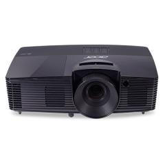 Acer Projector X118HP