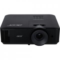 Acer Projector X138WHP