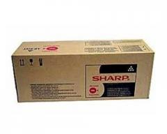 Консуматив SHARP Maintenance kit 2 (300K) MXM623U/753U