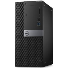 Dell Optiplex 7040 MiniTower