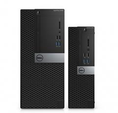 Dell OptiPlex 3040 SF