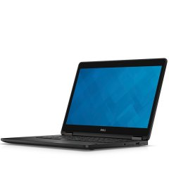Notebook DELL Latitude E7470