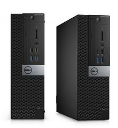 Dell OptiPlex 7040 SF