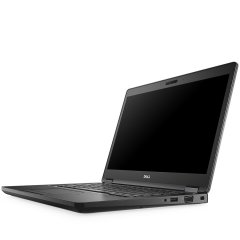 Notebook DELL Latitude 5480 Core i5 7440HQ (2.8GHZ)