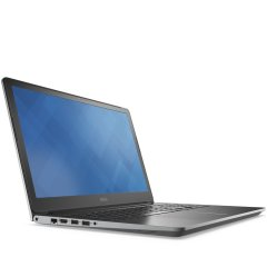 Notebook DELL Vostro 5568 Core i3-7100U (2.40GHz)