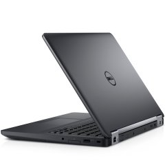 Notebook DELL Latitude E5470 Core i5 6440HQ (2.6-3.5GHz)