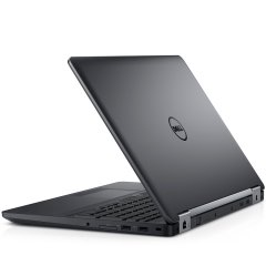 Notebook DELL Latitude E5570 Core i7 6600U (2.6-3.4GHz)