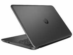 HP 250 G4 Intel® Core™ i5-5200U (2.2 GHz